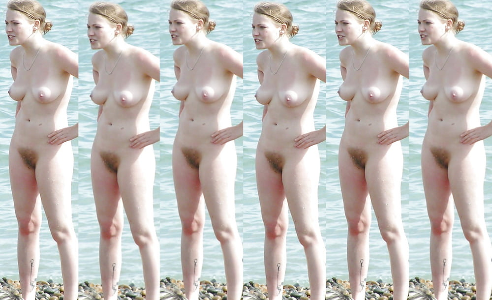 Hot Danish Women Nude