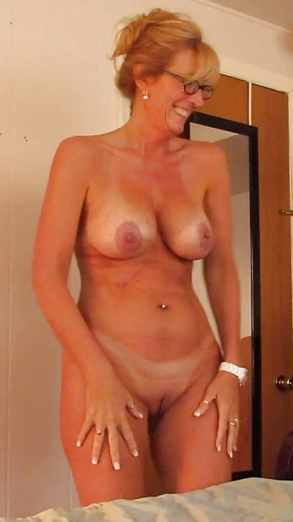 Milf Sally Once A Slut Always A Slut - 39 Pics - Xhamstercom-5683