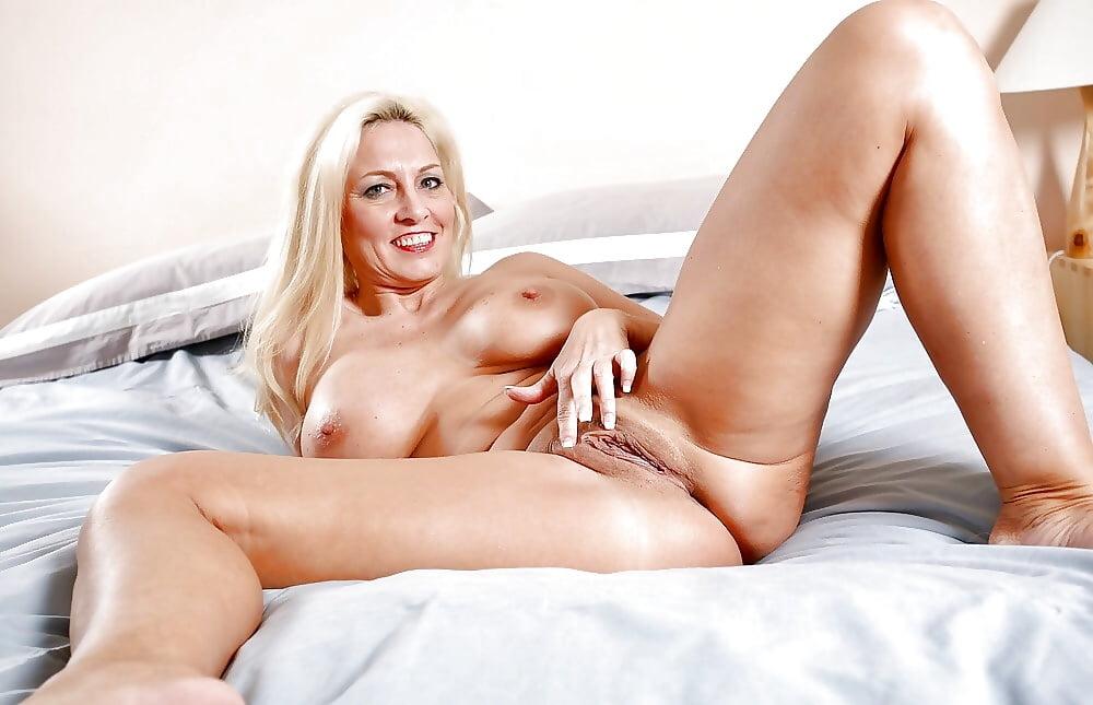 Фото порно актриса из австралии