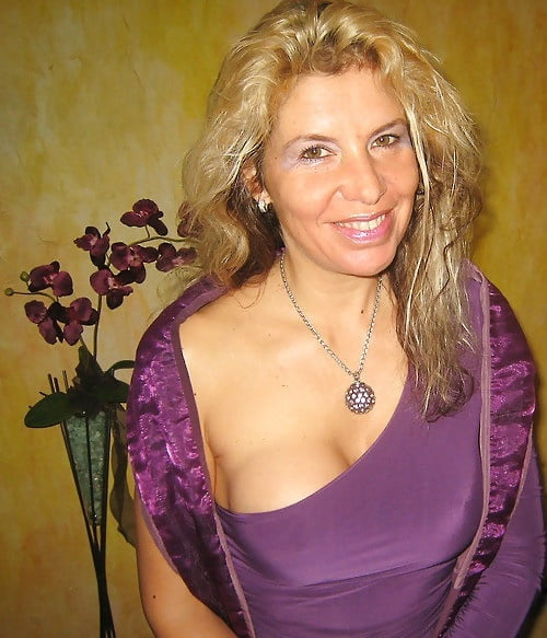 Sexy black lesibans Most wanted gfe escort Mom pornwife orgy