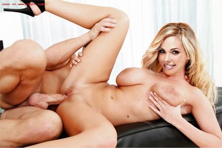 video porno di ilari blasi