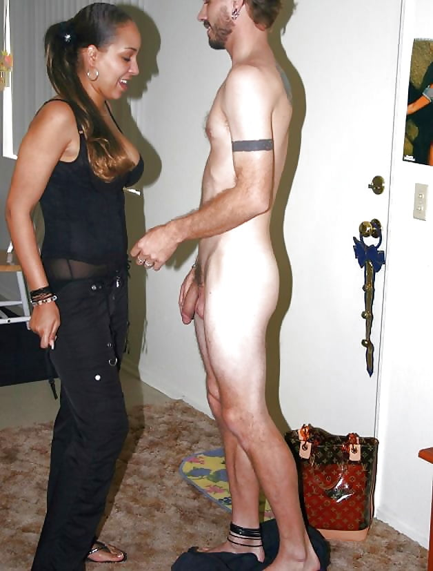 ladd-naked-men-and-humiliated-mix