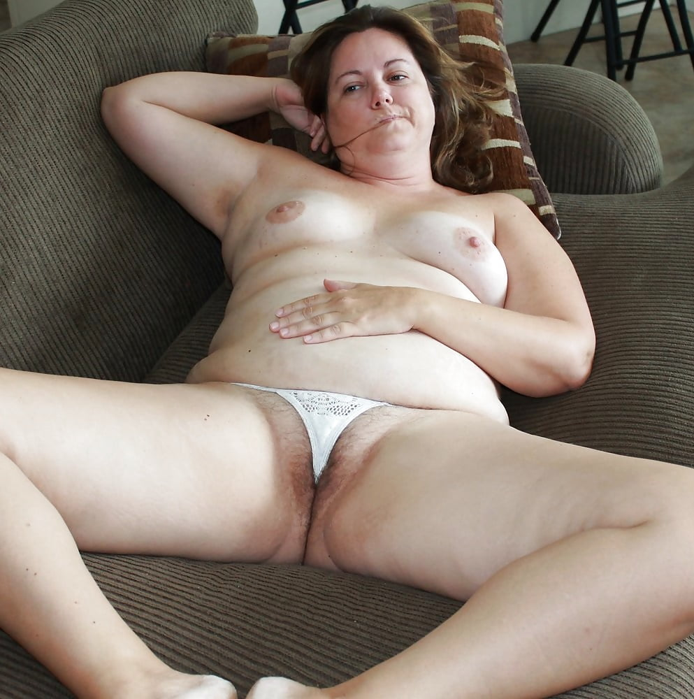 Nasty naked house wives pussys