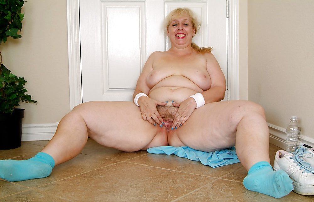 slut-bbw-granny-porn-galleries