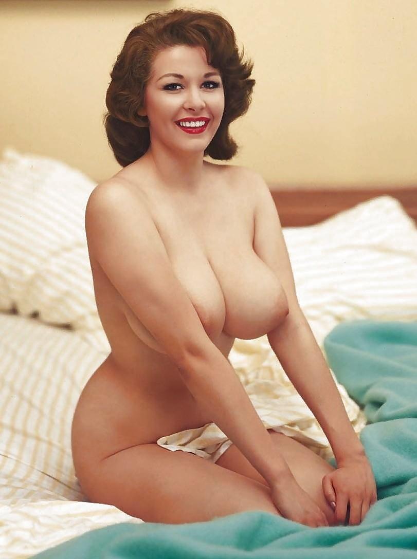elaine-benice-nude-xxx-vintage-porn-tubes