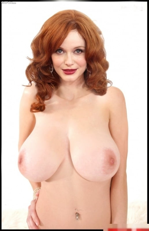 Christina hendricks busty, a boy putting finger in pussy of girl pics