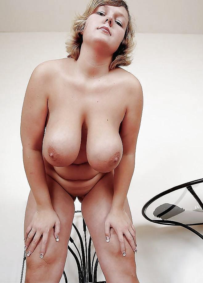 Взрослые женщины с висячими грудями порнофильм частный сыщик