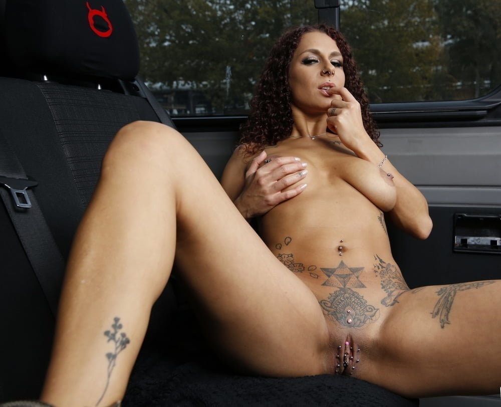 Nude mara martinez Mara Martinez