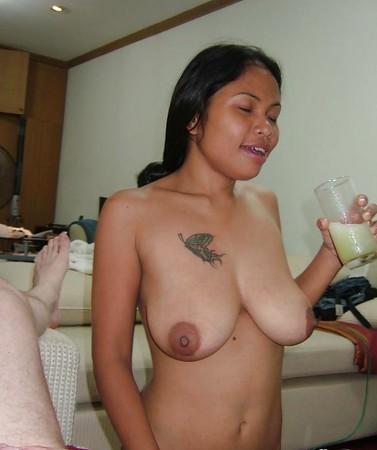 nude filipina bar girls