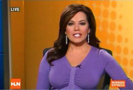 news anchor sluts   babes   70 pics   xhamster