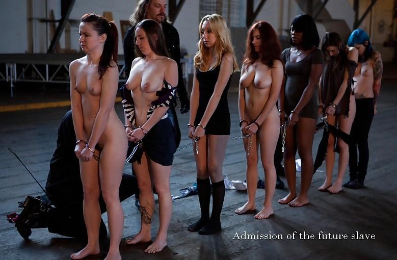 Tamil school girls sex pics