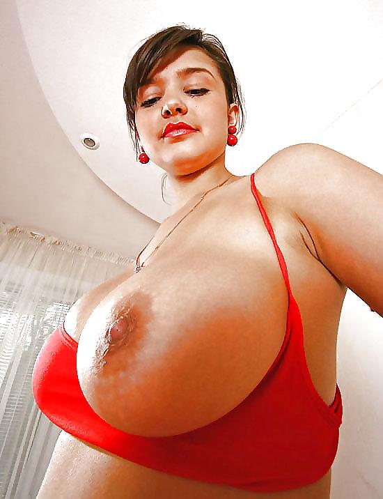 huge-polish-boob-make