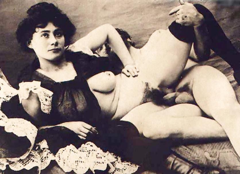 Порно в старинное фото, порно с пенсионером онлайн