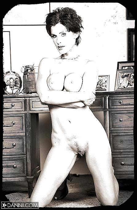 Shauna o'brien nude bush lisa boyle nude sex