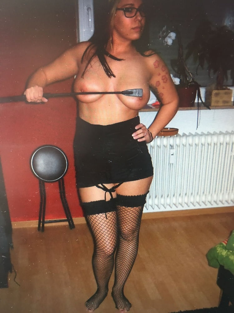 Amateur mpegs free