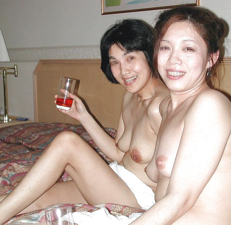 Japanese Amateur Milf Wife
