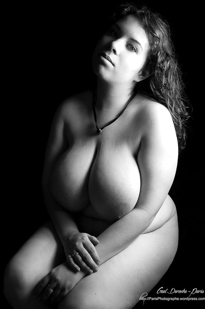 Plus size girl nude sex, nude girl and boy fuck