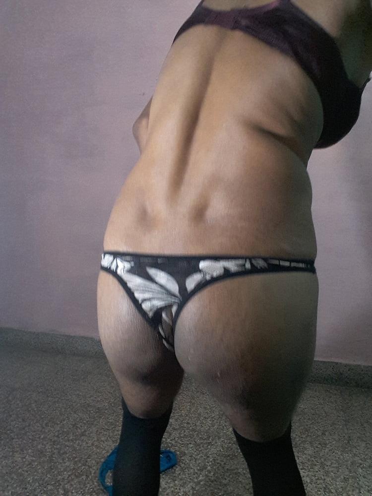 Bhabhi ji ka xx video-5030