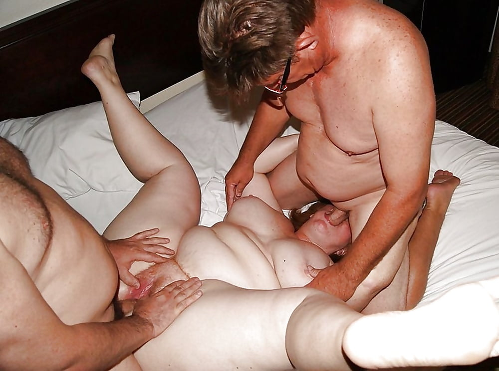 hot-mature-bbw-threesome-beautiful-jamican-pussy-moves