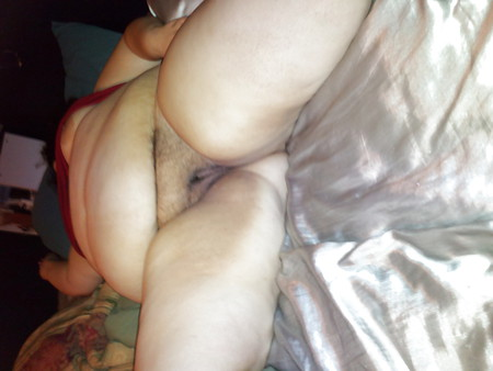 Please fuck my sexy wife.(please comment)