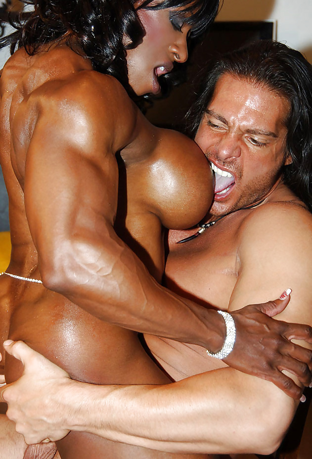 nude-female-bodybuilder-gets-fucked-stocking-amateur-girl