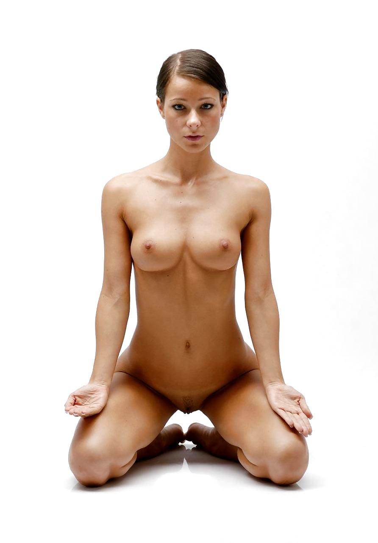 Porn Clip Wife hooked on bukkake