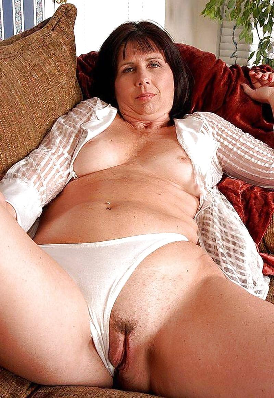 Mature Panties Suck Pussy Vids