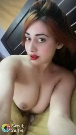Pakistani girlfriend - 56 Pics