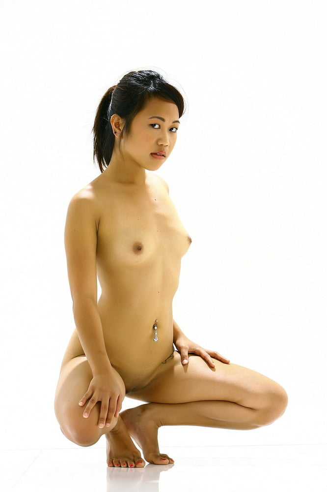 Myla Montez