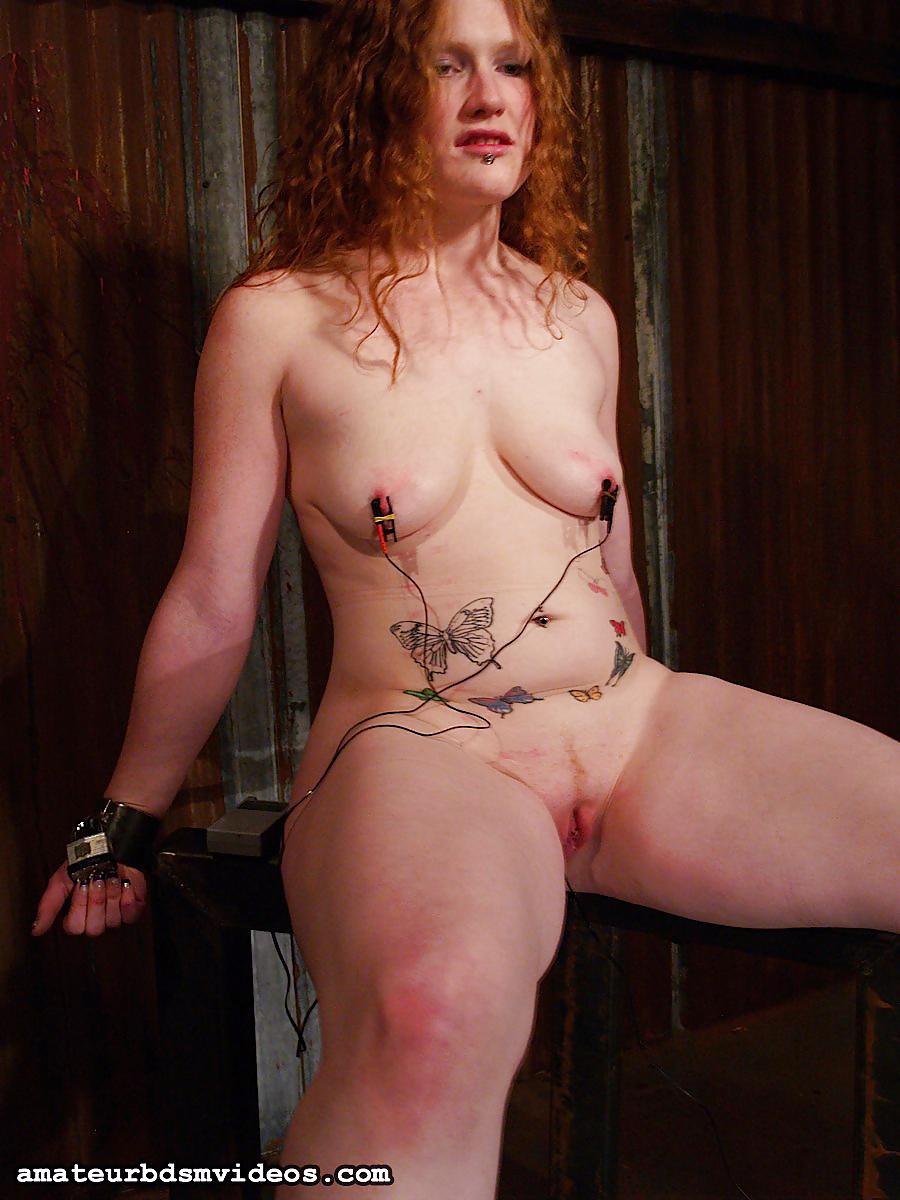New porn 2019 Free cuckold husband sex stories