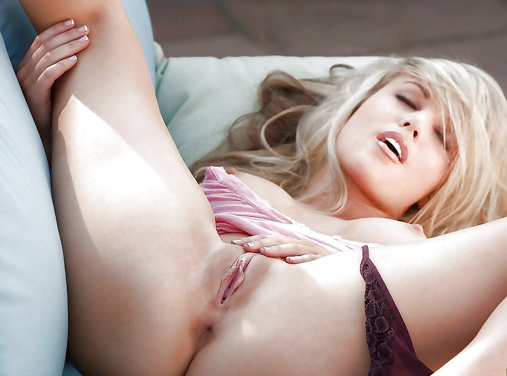 Top heavy youporn blonde pussy xxx transexuales