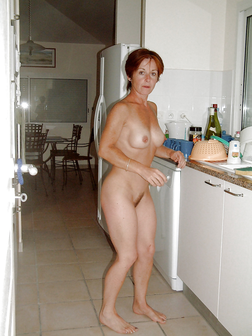 home-milf-naked-places