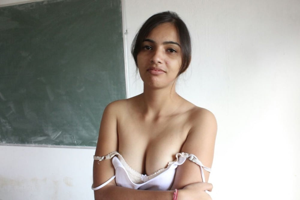 Nude indian teacher with student, amateur submit watch video