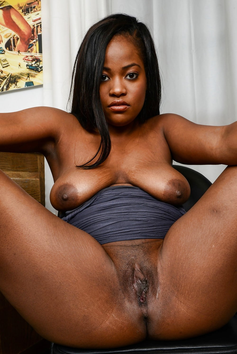 Raven symone nude photos with her girlfriend