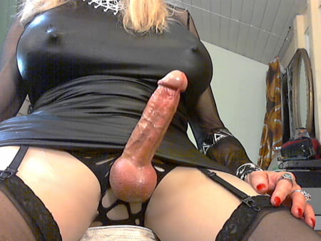 erotic perversion 1