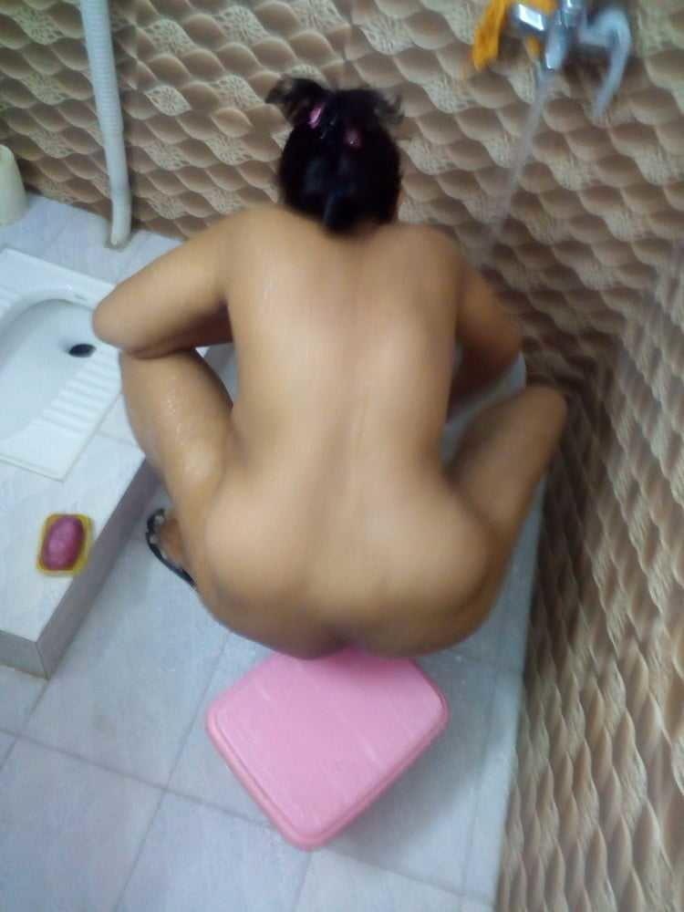Tamilnadu aunty sexy-9565
