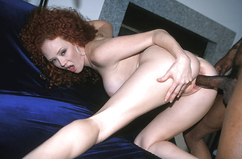 Triple Anal With Audrey Hollander