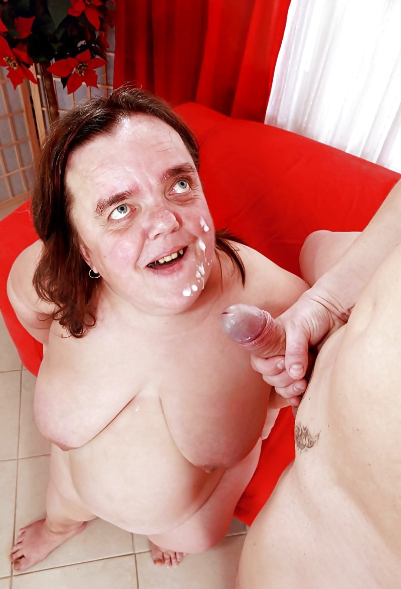 Down syndrome girl naked