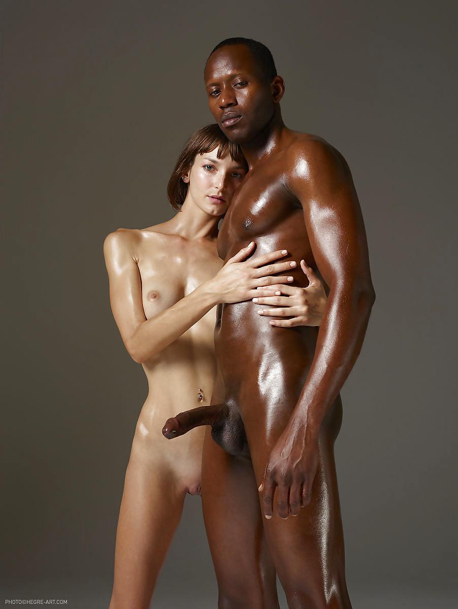 фото негров мужчин эротика горячее