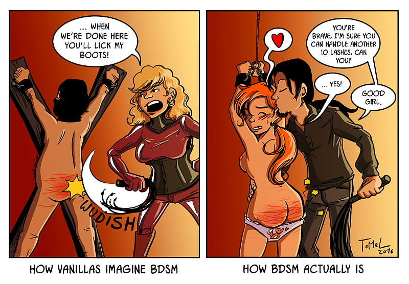 Porn Pix Masturbation teqniques for
