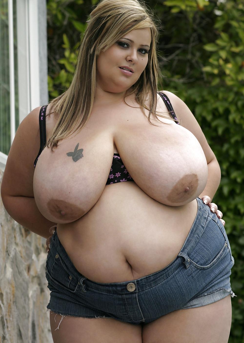 Boobs donna pics photos