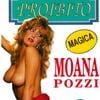 1992 Proibito (Moana Pozzi) n. 1