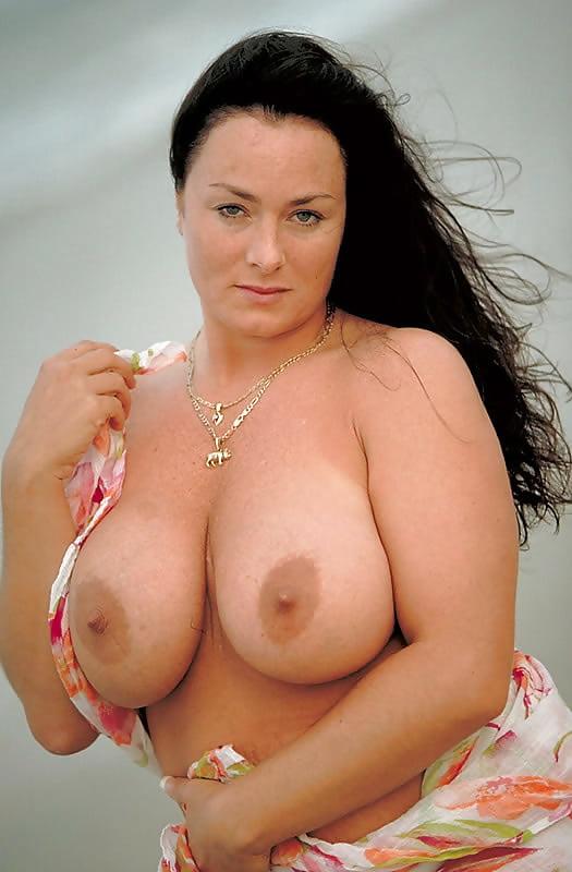 Betty boobs svg, living my best life, black girl magic, betty boobs fa uranusdigital
