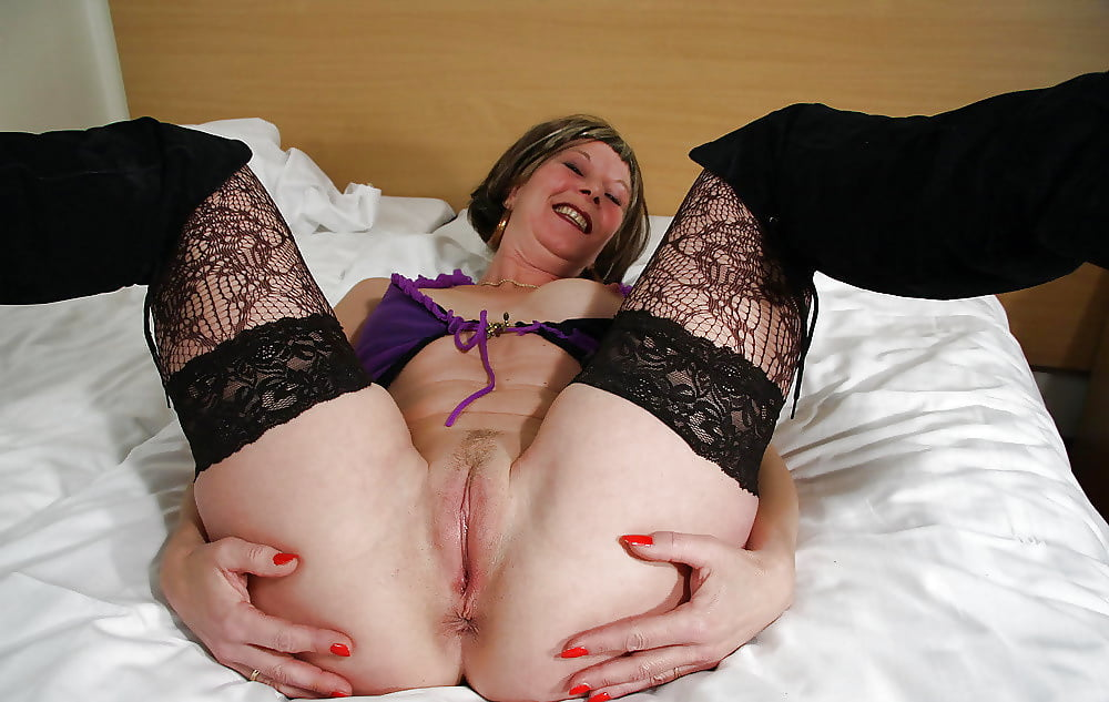 free-mature-galleries-shemp-submitted-amateur-sex-videos