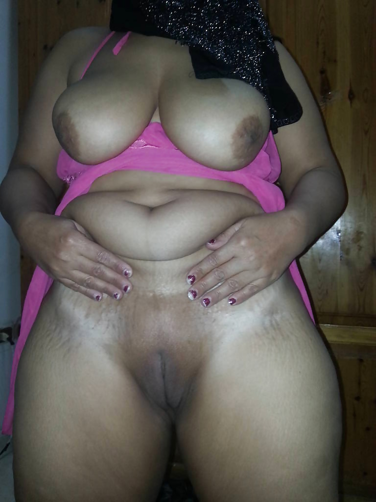 3Arab Porno arabic porn fat » micact.eu