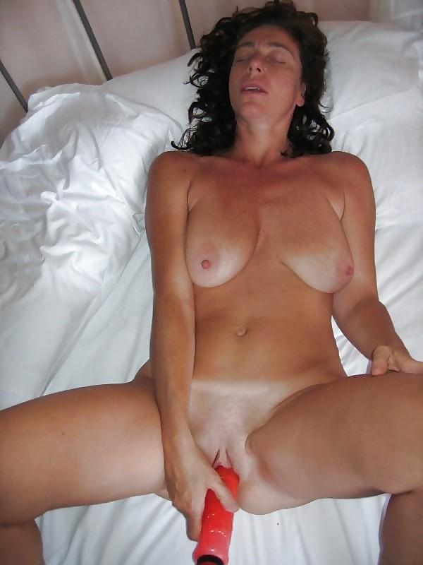 Mature tight female asses