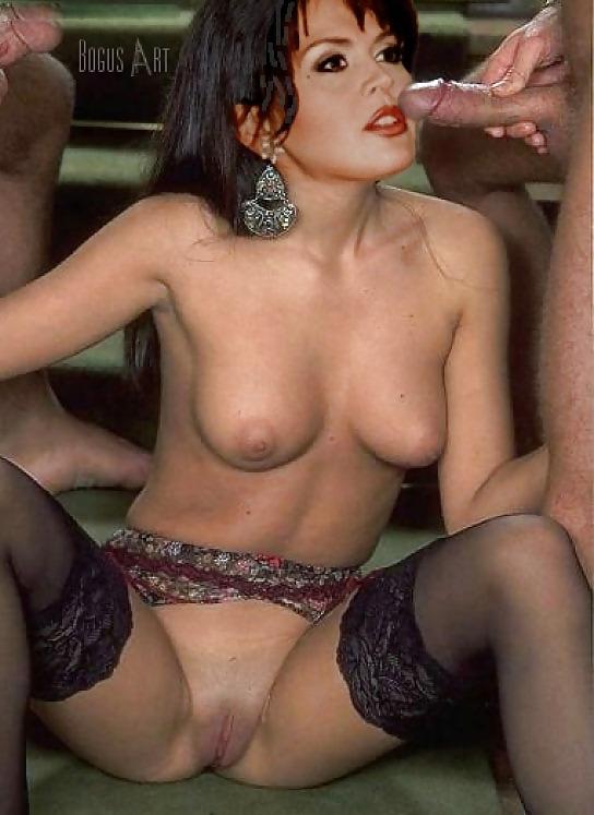 marie-osmond-boobs