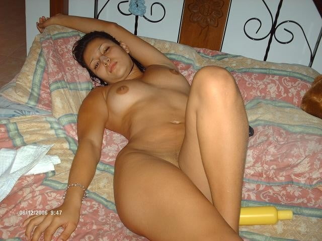 White wife begs for bbc while hubby films