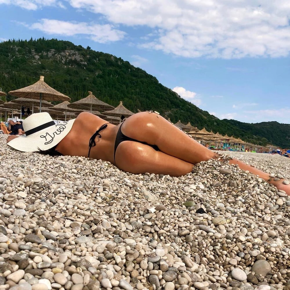 Albanian Hardcore