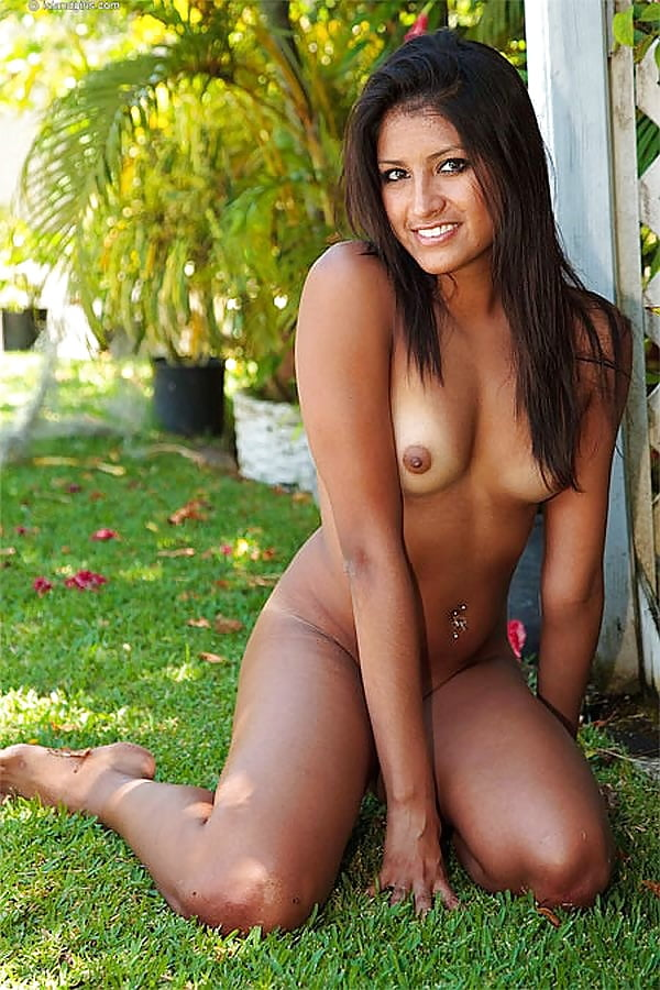Jennifer jo cobb nude